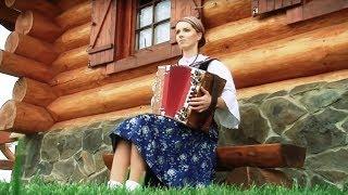 Video Vlasta Mudríková - Lavička dubová