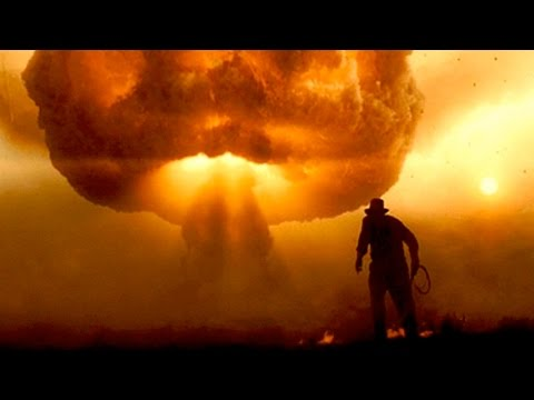 10 Of The Craziest Nuclear Bomb Explosions In Movie History