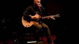 "Angie Aparo - ""Stairway to Freebird"" (Live at the Tin Angel in Philadelphia)"