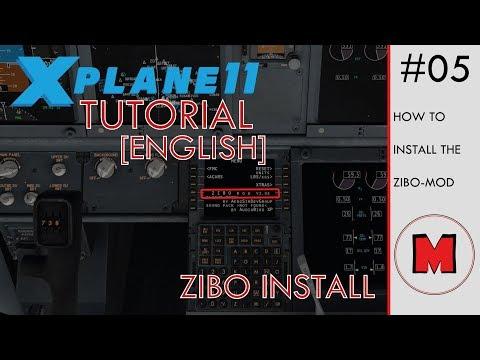 x-plane-11-zibo-tutorial-english-how-to-install-the-zibo-mod