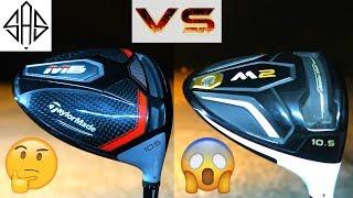 taylormade m6 vs ping g410 driver - TH-Clip