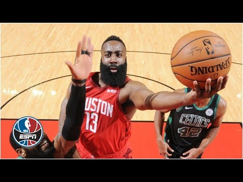8a43a5f55cac Google News - Houston Rockets beat Boston Celtics - Overview