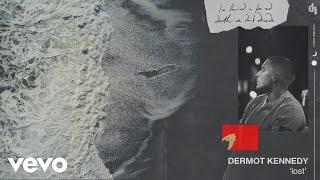 Dermot Kennedy   Lost (Visualizer)