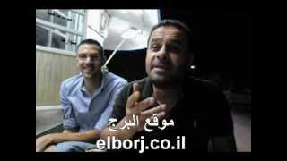 تحميل اغاني مجانا رمزي الدردوم ونكتة حلا -قلنسوة 2012