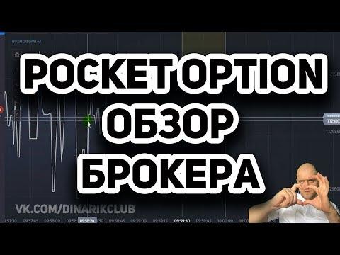 Торговля бинарные опционы в рублях