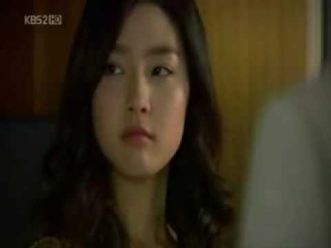 Boys Over Flowers Yi Jung and Ga Eul Moments (SoEuL Part 10)