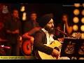 Challa Reprise - Rabbi Shergill - Unplugged Version 2017