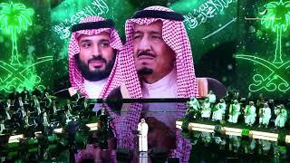 مازيكا Majid Al Muhandis … Anta Malk - Jaddah 2019   ماجد المهندس … أنت ملك - جدة ٢٠١٩ تحميل MP3