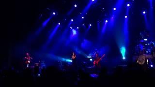 Tarja Turunen - Underneath - live 2010