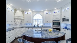 Dream Kitchens Latest And Greatest Kitchens 7 17