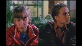 The Babysitter (2003)