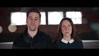 <b>Tim Hughes</b>  Hope & Glory  Music Video