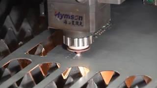 https://www.youtube.com/watch?v=FB59u9WQGL8&t=18s Fiber Laser