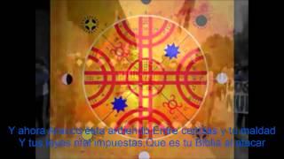 preview picture of video 'FUEGO EN EL SUR (MATANGA TALCA).mp4'