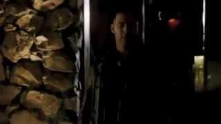 """Castle 5x11 """"Under The Influence"""" Sneak Peek #3 (HD)"""
