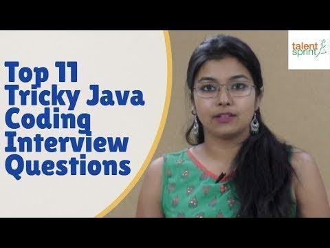 ikm-assessment-java-8-questions-videos