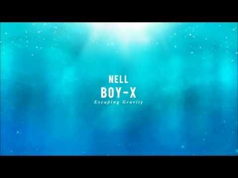 Música Boy-x