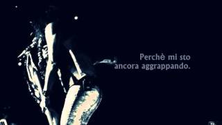 Aerosmith - What Could Have Been Love (sub ita)