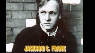 <b>Jackson C Frank</b>  Marlene