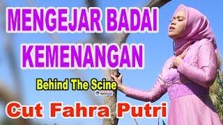MENGEJAR BADAI Wawa Marisa Cover BY CUT FAHRA PUTRI