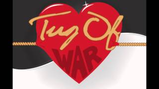 Chris Crocker - Tug of War