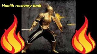 eso pvp tank build - Thủ thuật máy tính - Chia sẽ kinh nghiệm sử