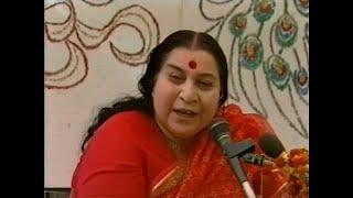 Makar Sankranti púdža, 14/01/1987, (nekontrolováno), Rahuri, India thumbnail