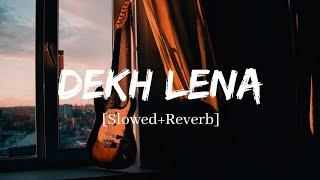 Lofi Mix Songs Mp3 Download