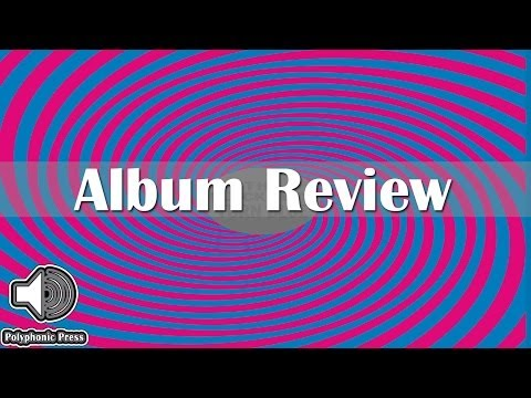 The Black Keys – Turn Blue [Album Review]