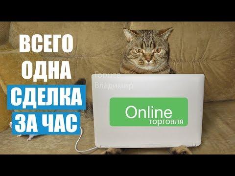 Зарабатывать в интернете без вложений на просмотрах