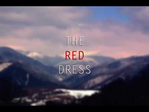 The Red Dress [Lo-Fi]