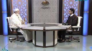 الإسلام والحياة : الاعتكاف 24 - 06 - 2016