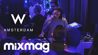 Butch - Live @ Mixmag x Unity's ADE Party x W Amsterdam 2019