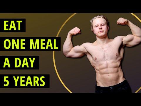 Cum 2 pierde în greutate rapid