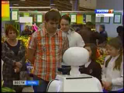 Форекс курсы валют к рублю декабрь