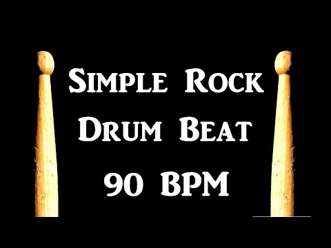 Free Drum Backing Tracks: Download Free MP3 Drum Tracks