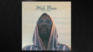 Need To Belong To Someone by Isaac Hayes from Black Moses