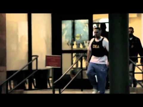 Snoop Dogg Ft. Mr. Porter – My Own Way