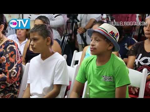 NOTICIERO 19 TV MARTES 03 DE OCTUBRE DEL 2017