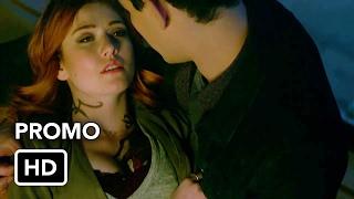 Episode 2x09 - Promo VO