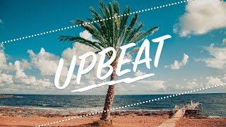 Happy and Fun Background Music - Upbeat Ukulele