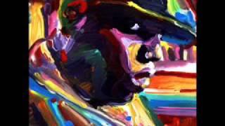 Biggie Smalls Soul Survivors Feat Akon