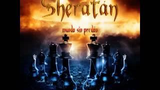 Sheratan-02-En Manos del Odio