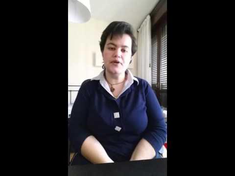 Massaggio nelle malattie dellarticolazione della spalla