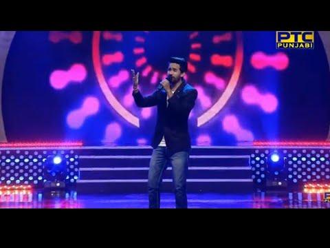 LAI VE NA GYI !! Gourav koundal !! Voice of Punjab 9 !! Semifinal 1 episode