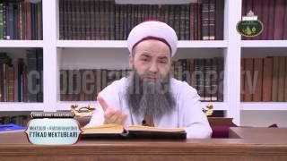 Duaları Kabul Olsun Diye Kiliseye Giden Müslümanların Perişan Hali!