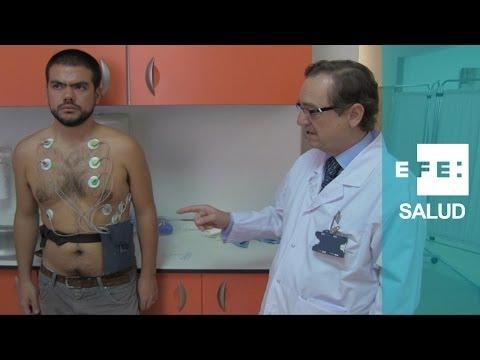 Todas las causas de la hipertensión