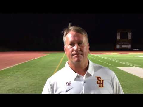 Video: David Strickland