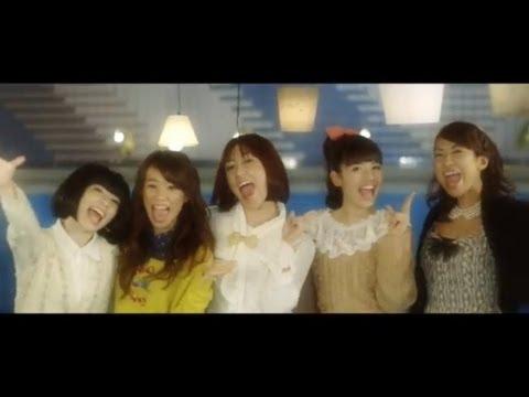 『リボンをきゅっと』 フルPV (lyrical school #リリスク )
