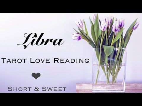 Libra-Scorpio Cusp ~October 19-25~